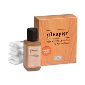 SILVAPUR Intensivpflegeset für Holzoberflächen 360521000000 Bild Nr. 1