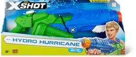X-Shot Hydro Hurricane Blaster 743355000000 Bild Nr. 1
