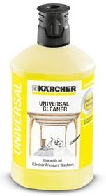 Universalreiniger RM555 1L Kärcher 9000001407 Bild Nr. 1