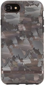 Case Camouflage Hülle Richmond & Finch 785300133220 Bild Nr. 1