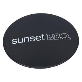 Radkappe Malaga Sunset BBQ 9000035905 Bild Nr. 1