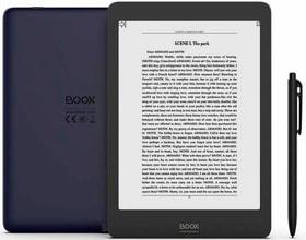 Nova Pro Set mit Cover und Stift-Ersatzspitzen Reader ONYX 785300155034 Photo no. 1