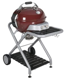 Outdoorchef ASCONA RUBY Outdoorchef 75365850000012 Bild Nr. 1