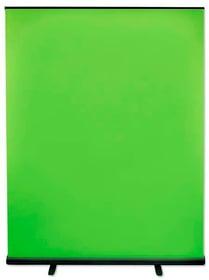 Chroma-Key Green Screen Sfondo 4smarts 785300159850 N. figura 1
