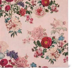 Tovaglioli di carta, 33 x 33 cm Cucina & Tavola 705466200000 N. figura 1