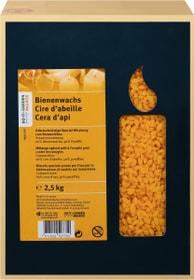 Cire D'Abeille 60/40 2.5Kg