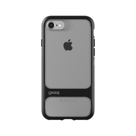 D30 Soho iPhone 7 noir