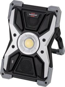 RUFUS 3010 MA avec haut-parleur Bluetooth® Projeteur portable Brennenstuhl 613230600000 Photo no. 1