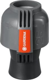 Sprinklersystem Verbinder Gardena 630448700000 Bild Nr. 1