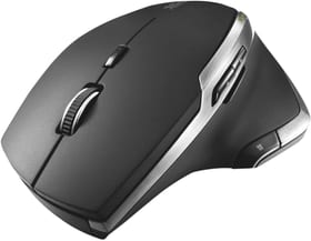 Evo Advanced souris sans fil Trust 785300131897 Photo no. 1