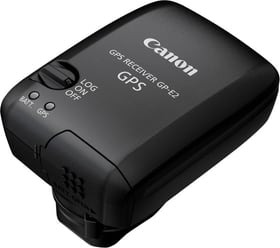 Canon GP-E2 GPS Receiver Canon 785300131260 Bild Nr. 1