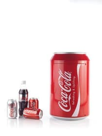 L-*REFRIGERATEUR COLA Coca-Cola 71751300000013 Photo n°. 1