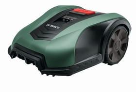 Indego 700 Mähroboter Bosch 630799800000 Bild Nr. 1
