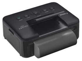 Canon Selphy CP800 schwarz Canon 79335430000011 Bild Nr. 1