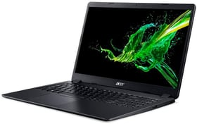 Aspire 3 A315-54-57HA Ordinateur portable Acer 785300150442 Photo no. 1