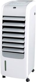 AIR850 Air Cooler Koenig 785300134822 Bild Nr. 1