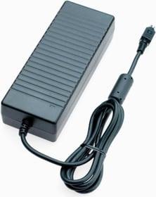 Netzteil für DTK/DTH-2400 / DTK/DTH-2700 Netzteil Wacom 785300147848 Bild Nr. 1