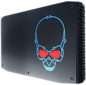 NUC 8 Business i7-8705G 3.1GHz Mini PC Intel 785300147370 Bild Nr. 1