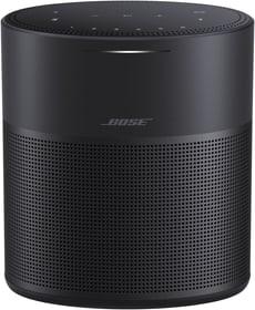 Home Speaker 300 - Schwarz Smart Speaker Bose 772832400000 Bild Nr. 1