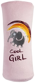Cool Girl Schlafkissen Komfort WALSER 620653400000 Bild Nr. 1