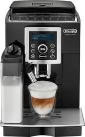 ECAM23.460.B Kaffeevollautomat De Longhi 718017500000 Bild Nr. 1