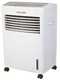 AIRFRESH8 F=20m2, T Refroidisseur d'air Climadiff 785300154040 Photo no. 1