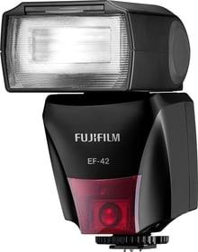EF-42 Système Flash FUJIFILM 785300135342 Photo no. 1