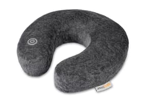 Medisana NM870 Coussin de massage pour la nuque gris Medisana 785300127043 Photo no. 1