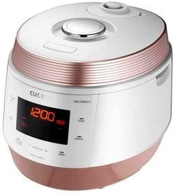 MC-QSB501S 1.8 l Dampfgarer Cuckoo 785300154406 Bild Nr. 1