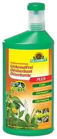 Finalsan Unkrautfrei Plus, 1000 ml Unkraut Neudorff 658504400000 Bild Nr. 1