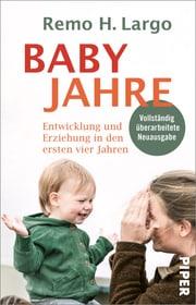 Babyjahre Sachbuch 782489000000 Bild Nr. 1