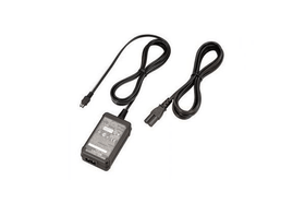 AC-L200  AC-Adapter P-Serie Sony 785300125890 Photo no. 1