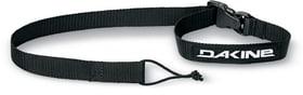 Standard leash Leash Dakine 494817700000 Bild-Nr. 1