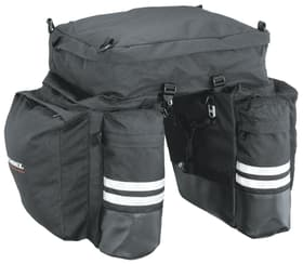 Gepäcktasche Gepäcktasche Crosswave 462906900000 Bild-Nr. 1