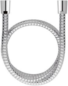 Kunststoffbrausschlauch, 3mm Band NIKLES 674144700000 Bild Nr. 1