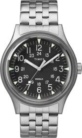 TW2R68400 Armbanduhr Timex 760823400000 Bild Nr. 1