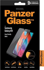 Screen Protector Edge2Edge Protection d'écran Panzerglass 798665100000 Photo no. 1