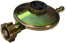 Druckregler 29 mbar Druckregler und Sicherungen Cfh 611706400000 Bild Nr. 1