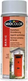 Kunstharz Lackspray Miocolor 660810200000 Bild Nr. 1