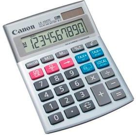 Calculatrice CA-LS103T 10-chiffres Calculatrice Canon 785300151127 Photo no. 1