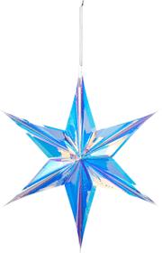 CHRISTMAS Décoration é suspendre 444848400000 Photo no. 1