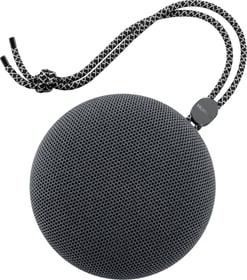 BT Speaker SoundStone Pro Bluetooth Lautsprecher Huawei 798625500000 Bild Nr. 1