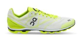 Cloudflash Scarpa da donna running On 492868536050 Colore giallo Taglie 36 N. figura 1