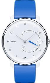 Capteur d'activité Move ECG Smartwatch Withings 785300151428 N. figura 1