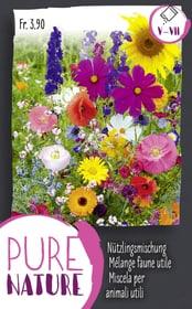 Nützlingsmischung 5g Blumensamen Do it + Garden 287300500000 Bild Nr. 1