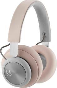 Beoplay H4 - Sand grau Over-Ear Kopfhörer B&O 78530012657817 Bild Nr. 1