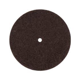 Trennscheibe 32 mm (540) Zubehör Schneiden Dremel 616011600000 Bild Nr. 1