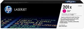 201X Magenta Cartuccia toner HP 798529500000 N. figura 1