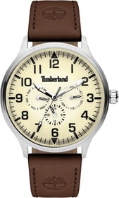 BLANCHARD TBL15270JS.14 montre-bracelet Timberland 760732700000 Photo no. 1