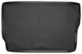 OPEL Kofferraum-Schutzmatte WALSER 620381400000 Bild Nr. 1